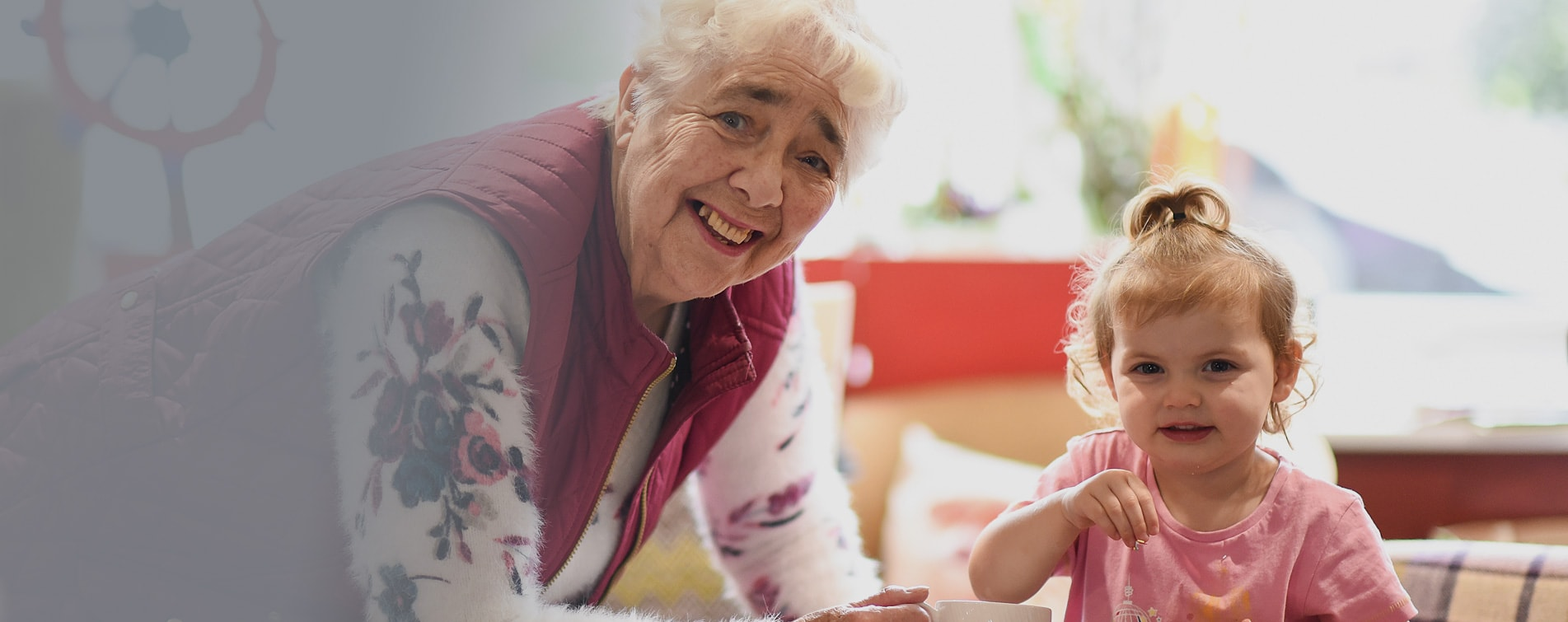Residential, nursing, respite and dementia care in Shropshire