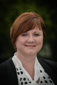 Debbie-Price-Operations-Director