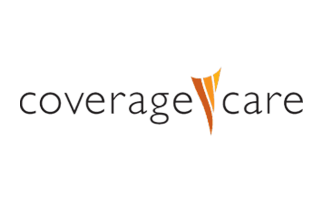 coverage-care-logo