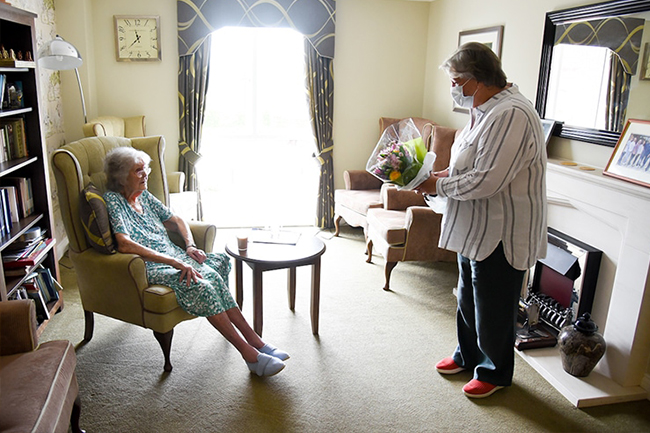 mother-daughter-reunited-coverage-care-homes