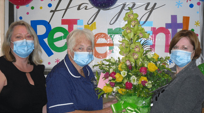 edna-jones-retirement-coverage-care