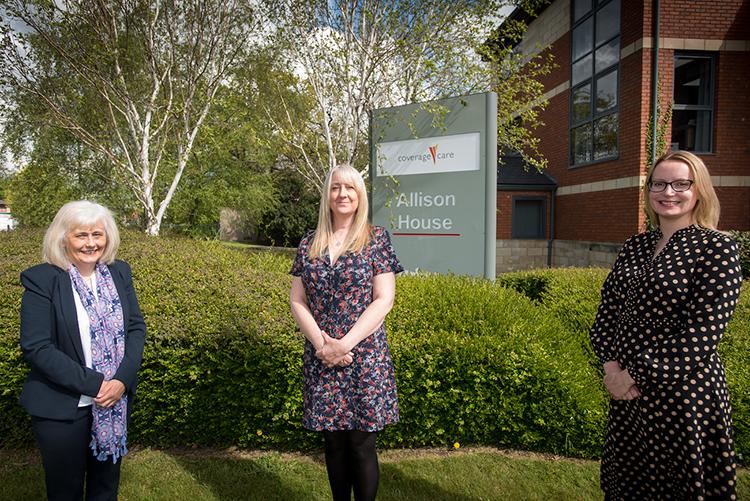 new-finance-team-shropshire-care-provider